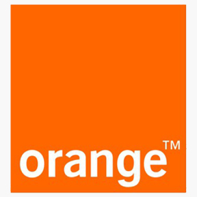 foodtruck solution entreprise orange